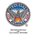 Atlanta Mayor's Office of Cultural Affairs