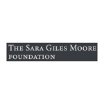 The Sara Giles Moore Foundation