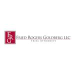 Fried Rogers Goldberg LLC