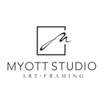 Myott Studio Art & Framing