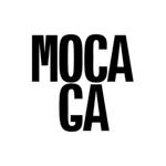 MOCA GA