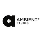 Ambient+ Studio