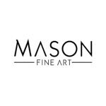 Mason Fine Art