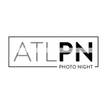 ATL Photo Night