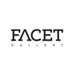 Facet Gallery