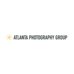 Atlanta Photography Group