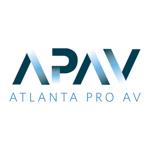 Atlanta Pro AV