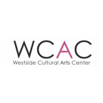 WCAC - Westside Cultural Arts Center