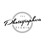 The Photographer's Studio